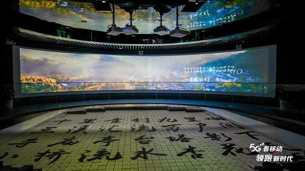 旅游风景照片:2020年四川省旅游景区发展大会今日召开!