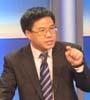 马光远:能否引发金融危机